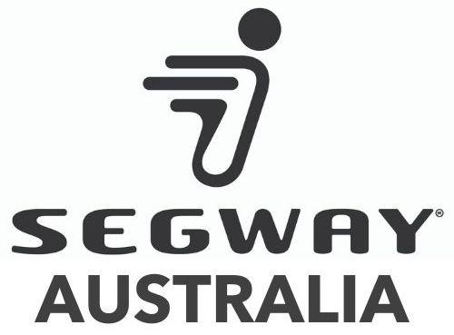 Segway Australia